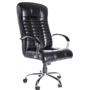 Кресло руководителя Atlantis