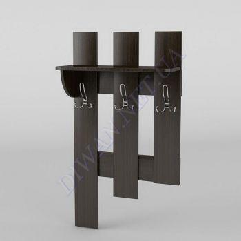 Вешалка -2  (АКМ)