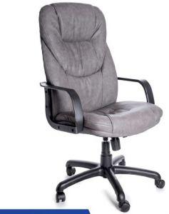 Кресло руководителя William