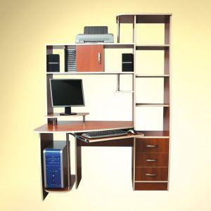 Компьютерный стол Ника 29