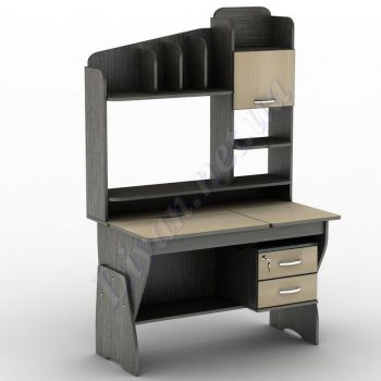 Детский стол СУ-20 Комфорт (АКМ)
