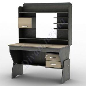 Детский стол СУ-21 Сенс (АКМ)