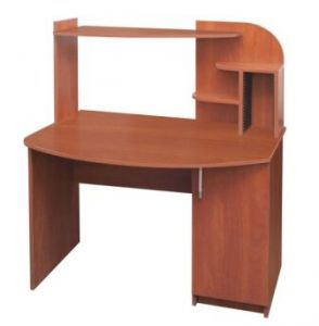 Компьютерный стол Атлас (Пехотин)