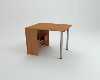 Стол книжка-2 (Компанит)