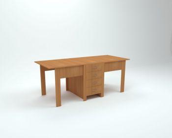Стол книжка-3 (Компанит)