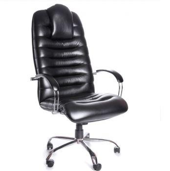 Кресло руководителя Tonus