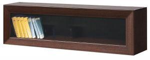 Полка 150 Клео (Світ Меблів)