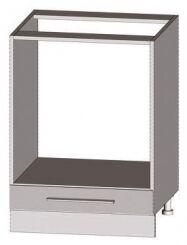 Шкаф-стол 600 МП-2888 (духовка) Арли