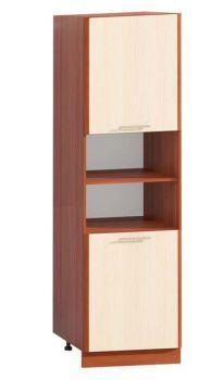 Шкаф под духовку или микроволновку Т-2690
