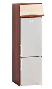 Шкаф под обычный холодильник Т-2695