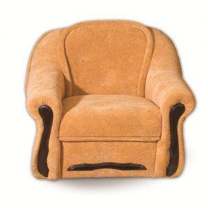 Кресло Веста №1 (Веста)