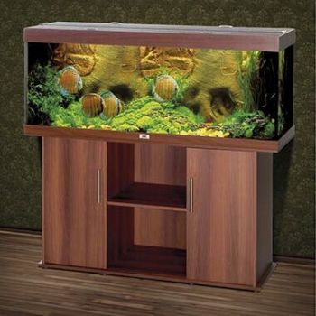 Тумба под аквариум 2 (Світлиця)