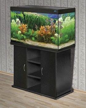 Тумба под аквариум 3 (Світлиця)