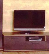 Мишель тумба ТВ МР-2852