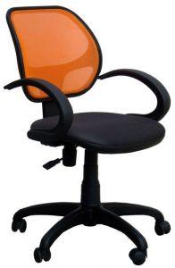 Компьютерное кресло Byte
