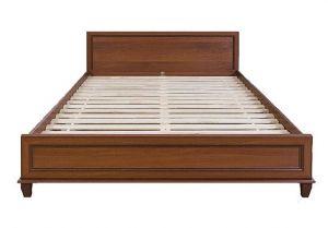 Кровать двухспальная КТ-551 Роксолана (БМФ)