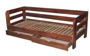 Кровать Е115 (ЕХ)