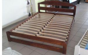 Кровать Е503 (ЕХ)