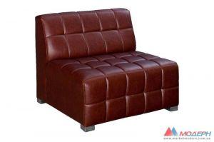 Кресло Кредо L900 (Модерн)
