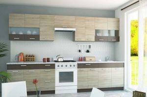 Кухня Алина 2.0 м (Сокме)