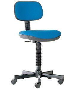 Кресло для персонала Logica