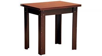 Стол кухонный раскладной 3 (Пехотин)