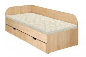 Кровать Соня-2 (Пехотин)
