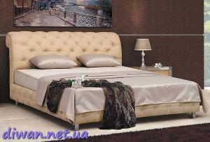 Кровать Соната (Юдин)