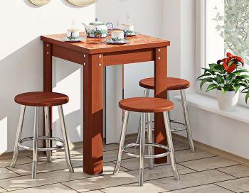 Кухонный стол С-13 (Комфорт)