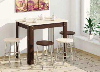 Кухонный стол С-12 (Комфорт)