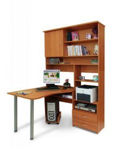 Компьютерный стол Альтаир\Нова (Ника)