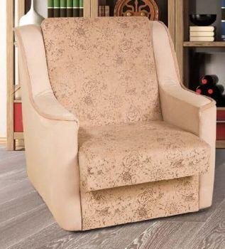 Кресло Американка №1 раскладное (Веста)