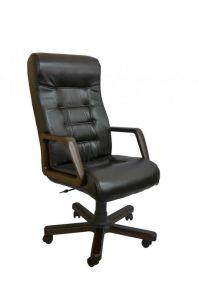 Кресло руководителя Roland
