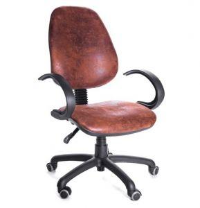 Кресло для персонала Bridge