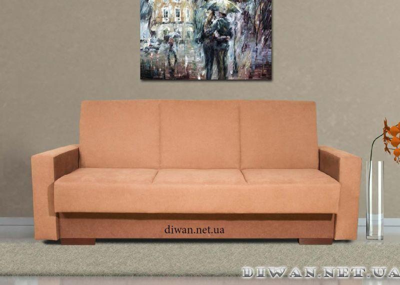 диван вавилон веста купить мебель недорого в киеве чернигове