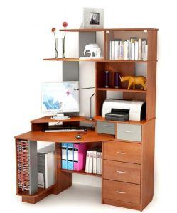 Компьютерный стол Гиперион (Ника)