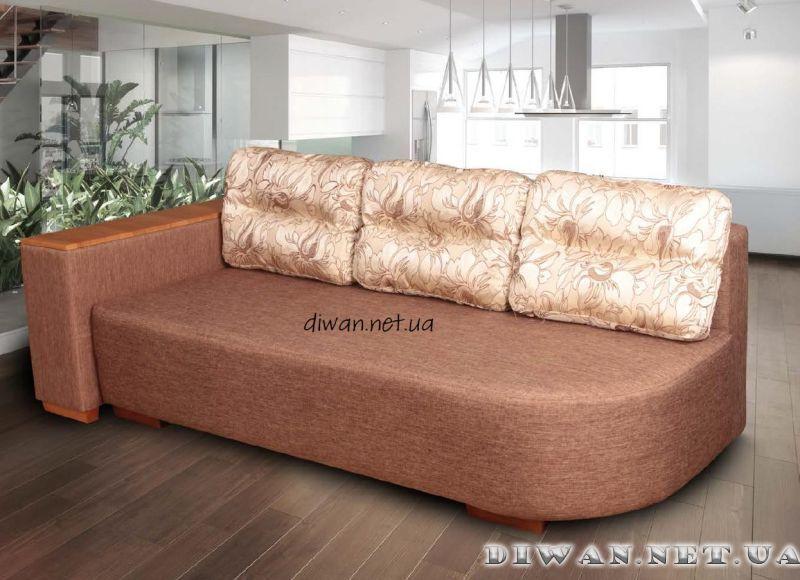 диван глобус купить мебель недорого в киеве чернигове интернет