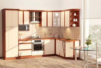 Кухня КХ-72