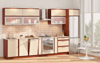 Кухня КХ-73