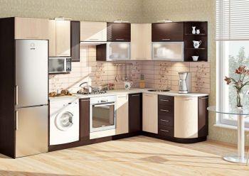 Кухня КХ-78