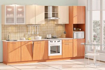 Кухня КХ-80