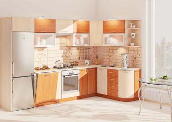 Кухня КХ-81