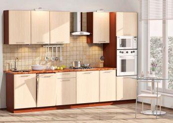 Кухня КХ-92