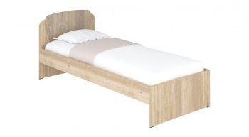 Кровать Соня-4 (Пехотин) Новинка.