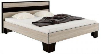 Кровать Скарлет (Сокме)