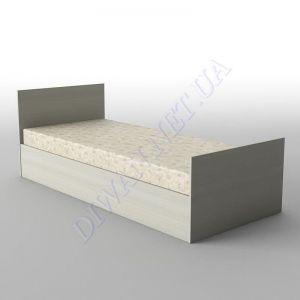 Кровать КР-100 (АКМ)