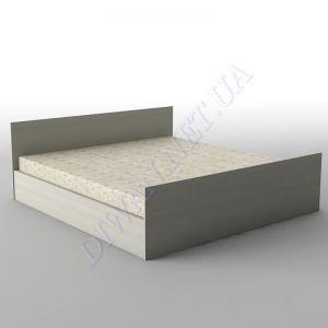 Кровать КР-101 (АКМ)