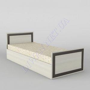 Кровать КР-102 (АКМ)