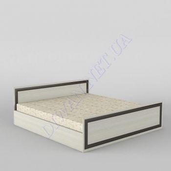 Кровать КР-103 (АКМ)