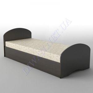 Кровать КР-104 (АКМ)